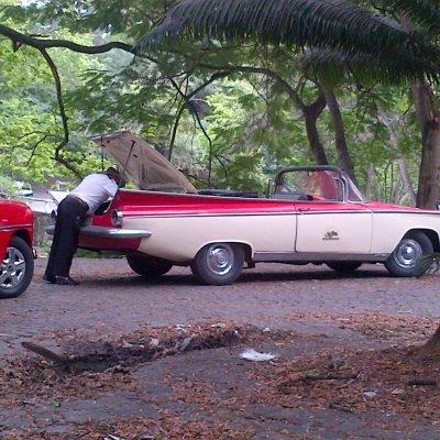 Panama-Cuba-2016(2)