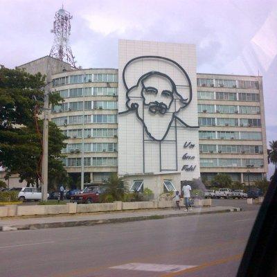 Panama-Cuba-2016(1)