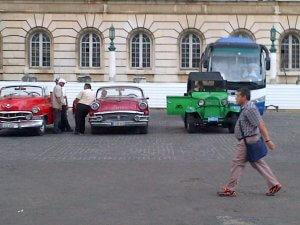 Panama-Cuba Trip 2016(5)
