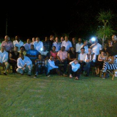 Panama-Cuba Trip 2016(6)