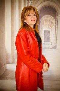 Theresa Moller